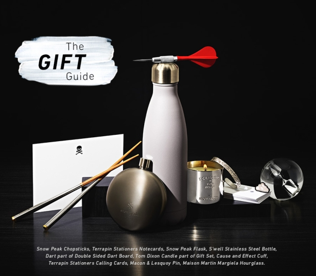 LB_east_20141110_giftguide_1-1