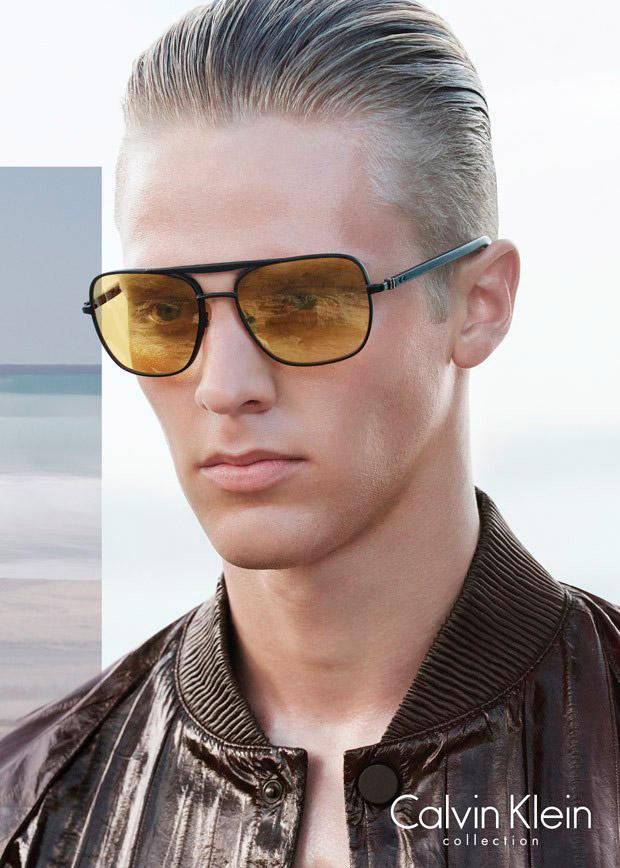 Calvin-Klein-Collection-SS15-Campaign1