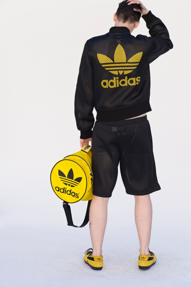 adidas-Originals-by-Jeremy-Scott-SS15-Second-Release 1